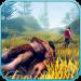 Tìm quái vật Bigfoot: Săn bắn và trò chơi sống còn v2.8.4 [MOD]