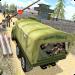 US Army Truck Pro:Army Transport v9.1.3 [MOD]