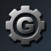 Game Maker X v1.323 [MOD]