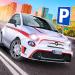 Crash City: Heavy Traffic Drive v1.2 [MOD]