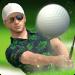 Golf King – World Tour v1.16.2 [MOD]