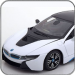 Crazy Car Driving & City Stunts: i8 v9.7.5 [MOD]