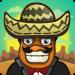 Amigo Pancho v4.8.4 [MOD]