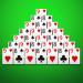 Pyramid Solitaire v4.3.6 [MOD]