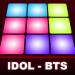 BTS Magic Pad – KPOP Tap Dancing Pad Rhythm Games! v0.8.0 [MOD]