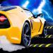 100 speed bumps challenge : car simulation v6.4.5 [MOD]