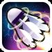 câu lạc bộ cầu lông – Badminton Star v3.6.6 [MOD]