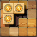 Block Puzzle King : Wood Block Puzzle v3.5.4 [MOD]