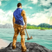 Raft Survival Island Forest Escape 2019 v5.5.9 [MOD]