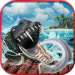 Raft Survival Ark Simulator v2.3.1 [MOD]