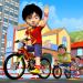 Shiva Winter Biking Tales v9.4.1 [MOD]