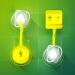 Laser Overload 2 v5.0.3 [MOD]