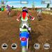 Dirt Track Racing 2019: Moto Racer Championship v0.9.8 [MOD]