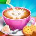 Kitty Cafe – Làm Cho Cà Phê & Snacks v1.8.2 [MOD]