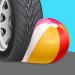 Crush things with car – ASMR games v8.7.5 [MOD]