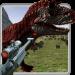 Cuộc phiêu lưu của khủng long rừng – 3D v6.8.6 [MOD]