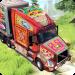 PK Cargo Giao thông vận tải v8.2.4 [MOD]