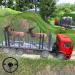 Real Animal Truck Transport Driver v8.5.3 [MOD]