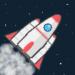 Yolo-Rocket v1.9.8 [MOD]