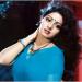 Find Sridevi Movie Names v2.8.5 [MOD]