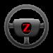 Z-Car Racing v1.9.0 [MOD]