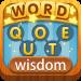 Wisdom Word – Quote Word Finder v7.7.6 [MOD]