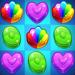 Candy Heroes v2.0.6 [MOD]