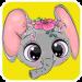 آموزش صدای حیوانات به کودکان v1.5.6 [MOD]
