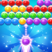 Bubble Shooter: Dino Friends v3.3.8 [MOD]