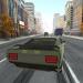 Road Limits:  Racing 2020 v6.1.1 [MOD]
