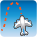 Air Traffic Controller v5.1.3 [MOD]