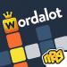 Wordalot – Picture Crossword v3.2.0 [MOD]