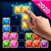 Block puzzle blocks – jewel free block games 1010! v5.0.7 [MOD]