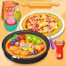 Làm Pizza Pronto v7.2.7 [MOD]