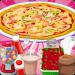 Vật ẩn trong pizza. v4.6.2 [MOD]