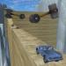 Mountain Climb 4×4 – Offroad Car Drive 3D v8.0.4 [MOD]