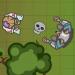Zombies.io Build&Survive v2.3.1 [MOD]