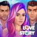 Love Story: Romance Games with Choices v8.5.2 [MOD]