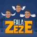 Fala, Zezé v7.7.4 [MOD]