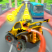 Car Run Racing 🚗 Super Car Race v2.5.7 [MOD]