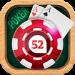 Play Free Poker Games for Fun: Adda52 v7.6.0 [MOD]