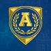Adventure Academy v4.3.7 [MOD]