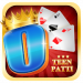 OTP – Ocean Teen Patti (Indian Teen Patti Game) v1.5.9 [MOD]