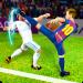 Người chơi bóng đá Fight v7.0.7 [MOD]