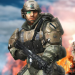 Call of Modern Army Combat v6.9.5 [MOD]