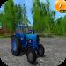 Bleu Tractor – Farming Simulator Toy 3D v2.3.6 [MOD]