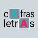 Cifras y Letras 2 v6.0.7 [MOD]