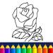 Sách tô màu Valentine v7.6.5 [MOD]