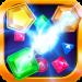 Diamond Deluxe v8.4.0 [MOD]