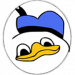 Flapping Dolan v0.3.4 [MOD]